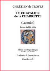 cover-chch-2016-12-31-16-44