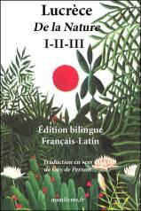 lucrece-cover-I-II-III