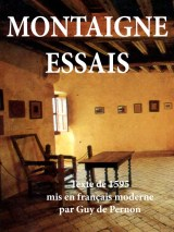 montaigne-cover-std-generique